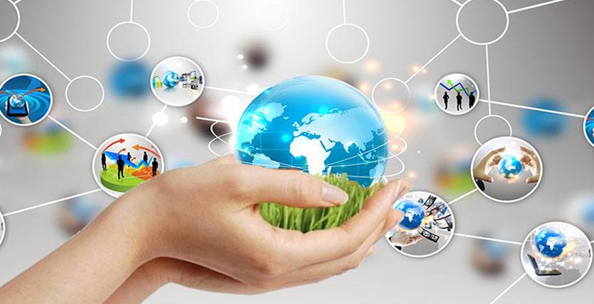 защита брендов в интернете